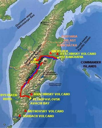 external image map-kamchat2.jpg